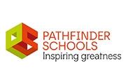 Pathfinder Schools Trust Logo